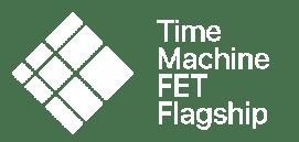 logo FTE TMEurope